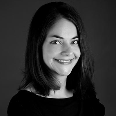 ARIANE MARTIN (DOSIMA INC.)