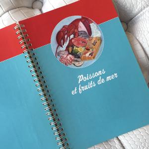 Livres de cuisine 3b